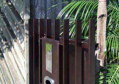 fence-0010b