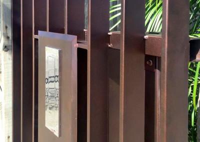 fence-0010c