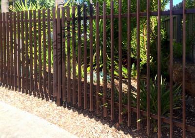 fence-0010f