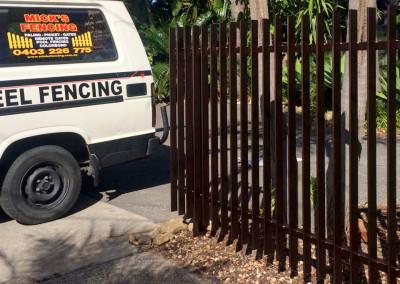 fence-0010g