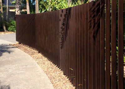 fence-0010i