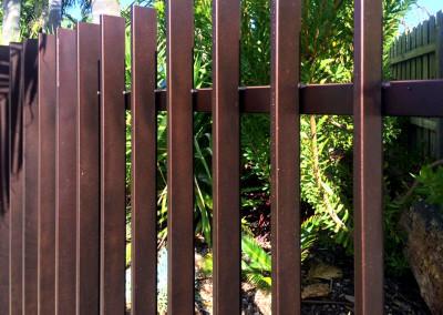 fence-0010j