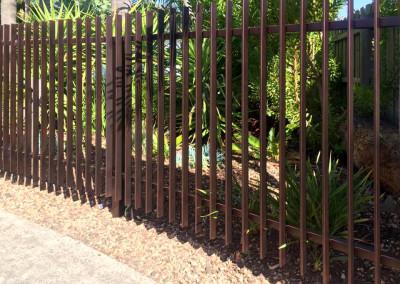 fence-0010k