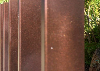 fence-0010m