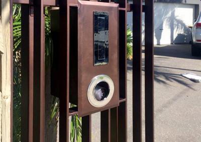 fence-0010n