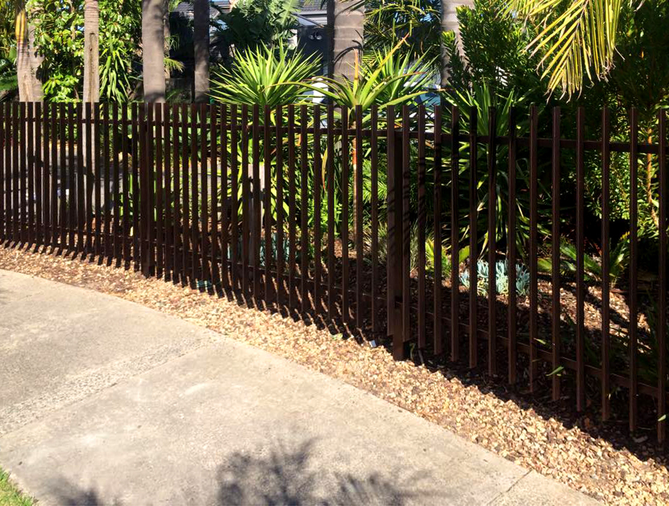fence-0010p