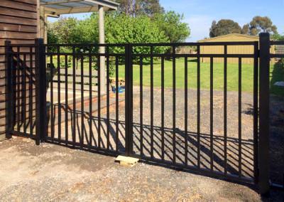 fence-0011a