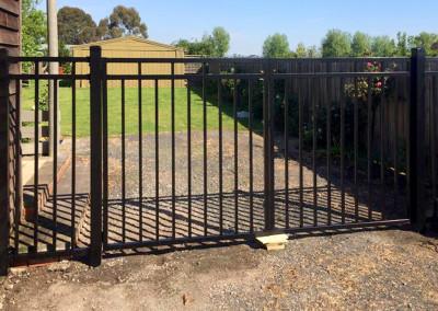 fence-0011b