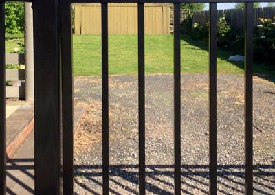 fence-0011c