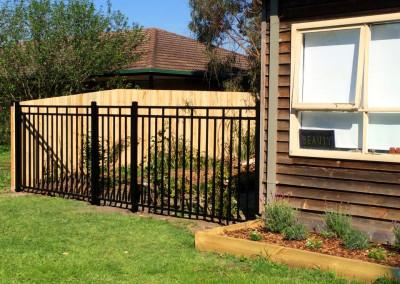 fence-0011f