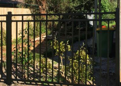 fence-0011g
