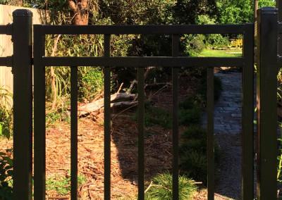 fence-0011i