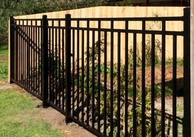 fence-0011j