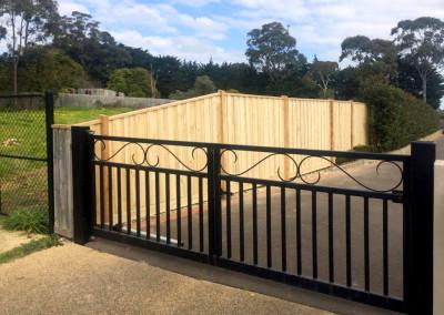 fence-0012a