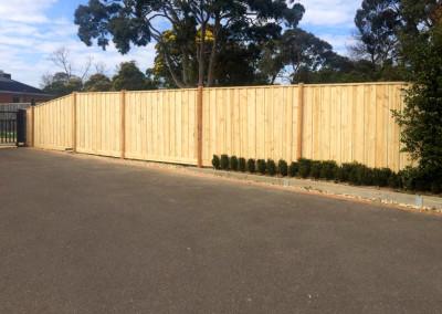 fence-0012b