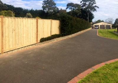 fence-0012c