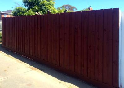 fence-0013a