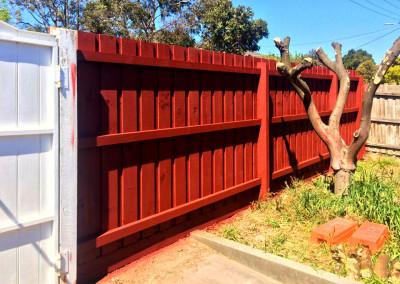 fence-0013b