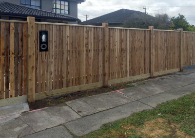 fence-0014a