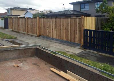 fence-0014b