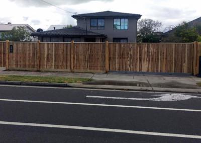 fence-0014c