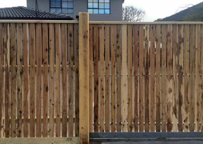 fence-0014e
