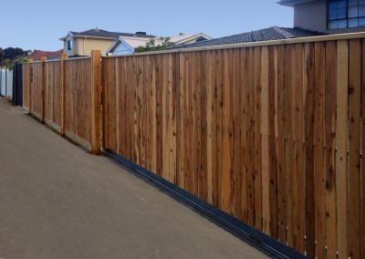 fence-0014fa