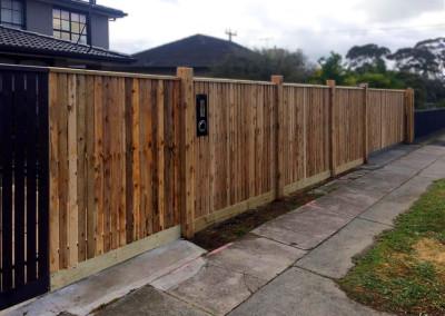 fence-0014g
