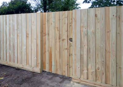 fence-0015a