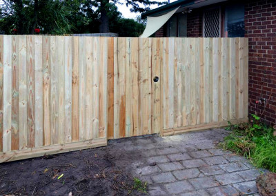 fence-0015b