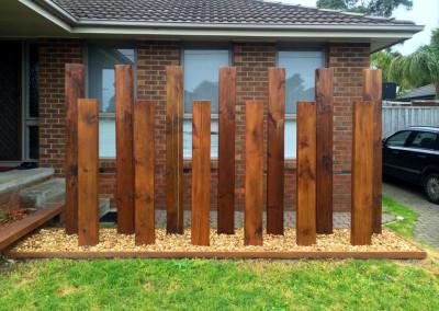 fence-0016b