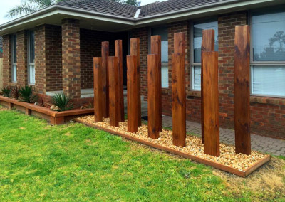 fence-0016e