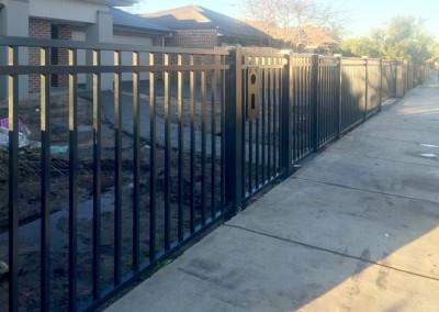 fence-0017a