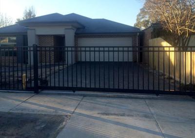 fence-0017b