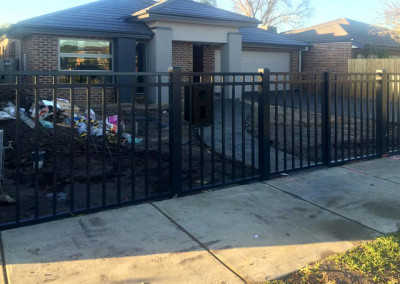fence-0017c
