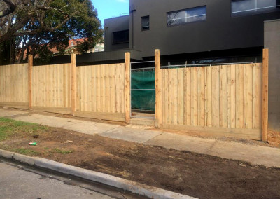 fence-0018a