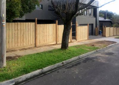 fence-0018b