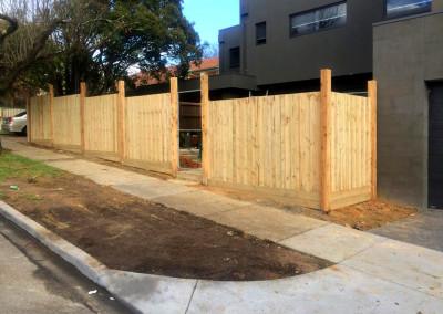 fence-0018c