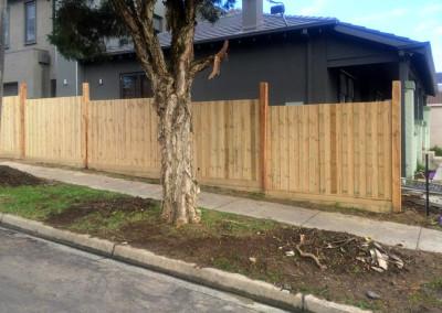 fence-0018e