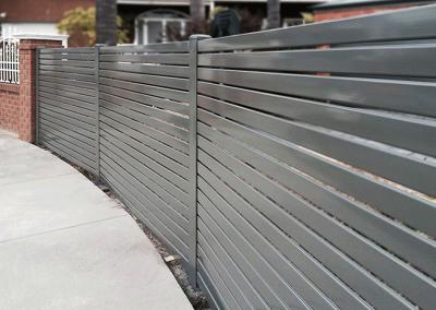 fence-001a