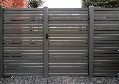 fence-001b
