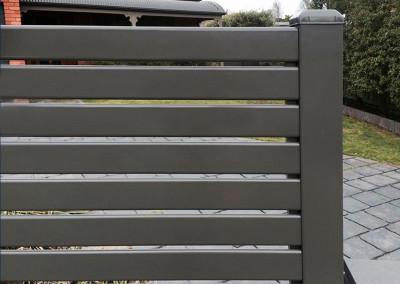 fence-001e