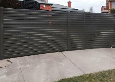 fence-001f