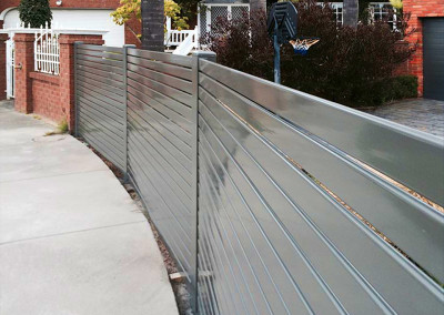 fence-001g