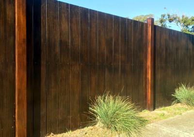 fence-002a