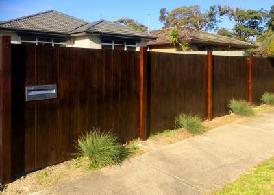 fence-002b