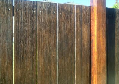 fence-002e