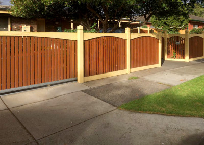 fence-003g