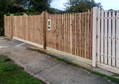 fence-004a
