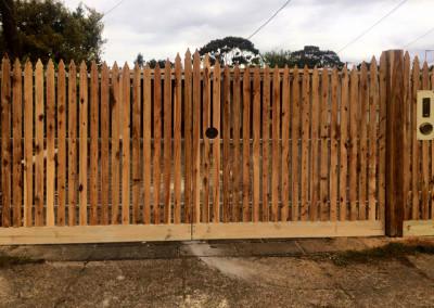 fence-004c